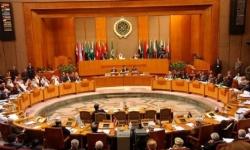 البرلمان العربي يطالب تركيا باحترام السيادة الليبية