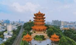 بعد جدل واسع.. الصين تكشف معلومات جديدة عن أول إصابة بكورونا في ووهان