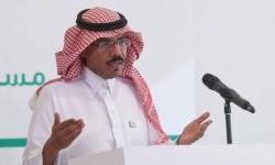 السعودية تعلن 1122 إصابة جديدة بفيروس كورونا