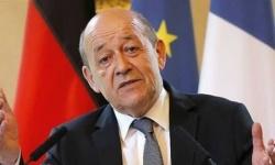 فرنسا تستدعي السفير الصيني بسبب تصريحات مسيئة حول كورونا