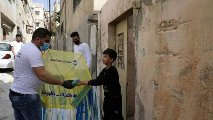 الكويت: استمرار تعطيل الأعمال في المؤسسات الحكومية لنهاية شهر رمضان