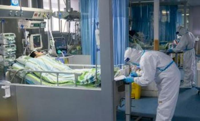 فلسطين تسجل حالة وفاة جديدة بفيروس كورونا