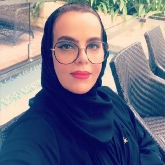 """لهذه الأسباب..إعلامية سعودية تفتح النار على """"الجزيرة """" القطرية"""