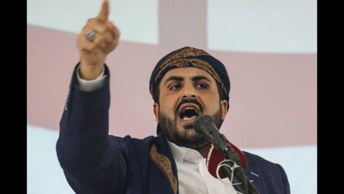 انقلاب على متحدث الحوثي.. كيف تتهاوى المليشيات؟