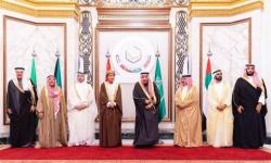 الإمارات تُطالب بتوحيد جهود مجلس التعاون الخليجي لاحتواء تداعيات كورونا على الاقتصاد