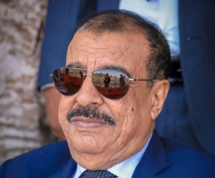 الجمعية الوطنية تطالب المنظمات الدولية بمساعدة سكان عدن