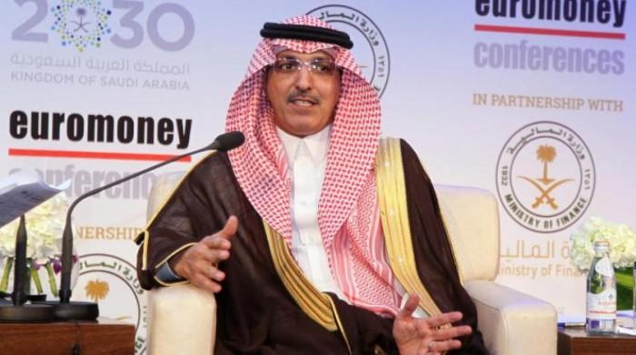 وزير المالية السعودي: نعمل على أن لا يتأثر المواطن اقتصاديا بأزمة كورونا