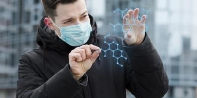ملابسك وعدوى فيروس كورونا .. كيف تحمي نفسك؟