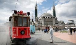 رغم 117 وفاة و3083 إصابة جديدة.. تركيا: كورونا تحت السيطرة