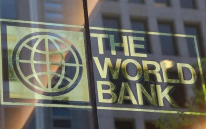 بـ20%.. البنك الدولي يتوقع انخفاض حوالات العاملين بالخارج