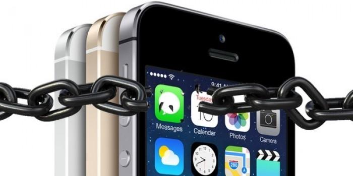 خلل يتسبب في اختراق أكثر من نصف مليار هاتف آيفون