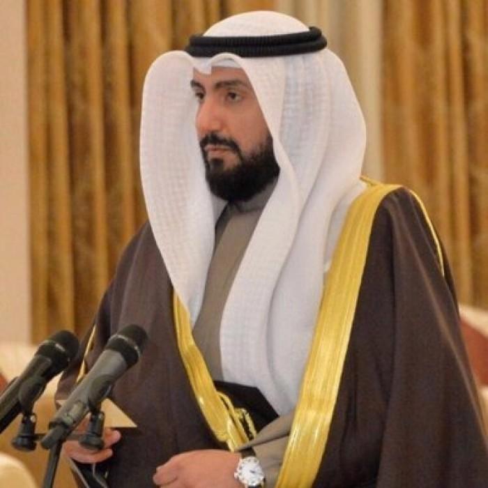 الكويت.. شفاء 55 حالة من كورونا وإجمالي المتعافين 498