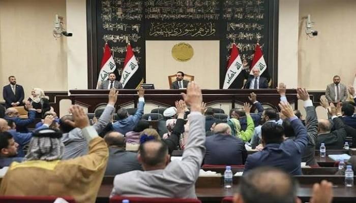 سياسي عراقي: البرلمان سيصوت الأسبوع المقبل على الحكومة المكلفة