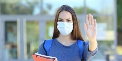 دراسة هامة تكشف أن النساء أكثر مقاومة لفيروس كورونا من الرجال