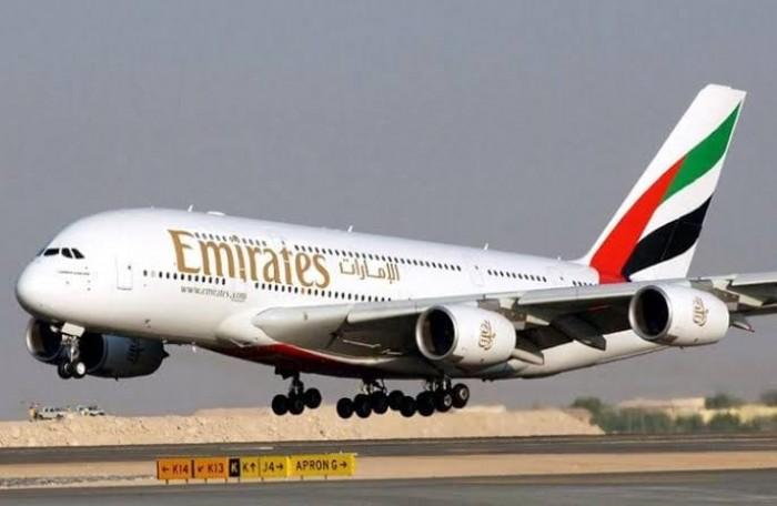 الإمارات تلم شمل 400 شخص مع أسرهم
