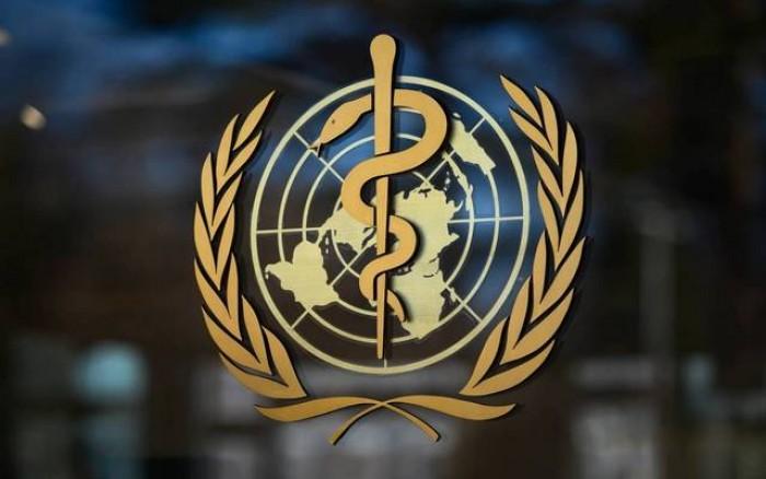 الصحة العالمية تطلق مبادرة لمشاركة الأمصال والعقاقير الخاصة بـ«كورونا»