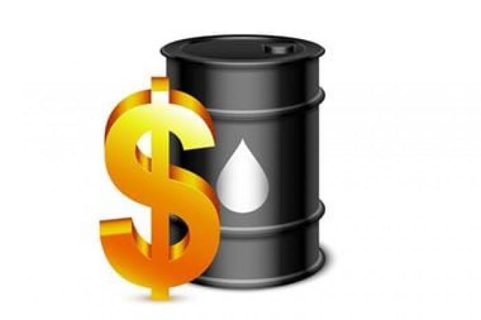النفط يصعد مجددا ويعزز مكاسبه بعد حزمة تخفيض لتجاوز كورونا