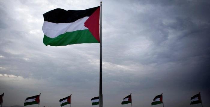 الصحة الفلسطينية: ارتفاع حالات الإصابة بفيروس كورونا إلى 484