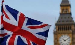 بريطانيا تُعلن عن عقد قمة عالمية لبحث إيجاد لقاح كورونا