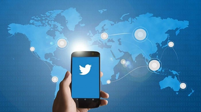 """بسبب كورونا.. """"تويتر"""" يزيل تغريدات محرضة على القيام بأنشطة مؤذية"""