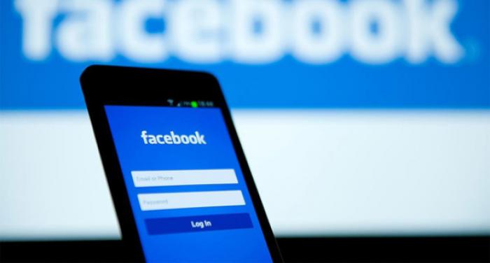 فيسبوك يطلق خاصية غرف دردشة فيديو