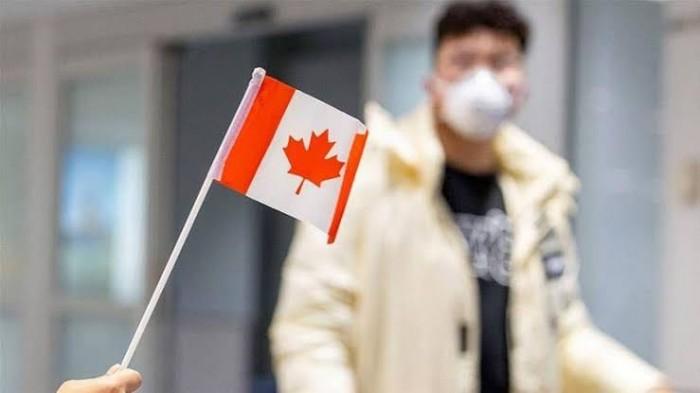 كندا تسجل 1427 إصابة جديدة و139 وفاة جراء كورونا