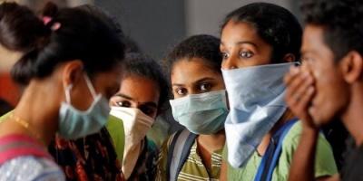 أفريقيا وجنوب آسيا يواجهان أزمة الأكسجين في حربهما ضد كورونا