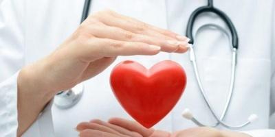 دراسة حديثة: الصيام يقلل فرص الإصابة بأمراض القلب