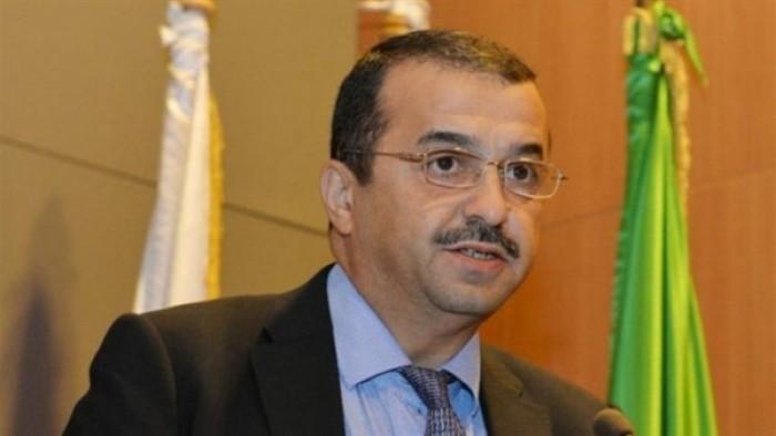الجزائر.. الاحتياطات المثبتة من النفط تبلغ 1.34 مليون طن