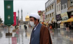 مكذبا الحكومة.. مسؤول إيراني: نعرف الأعداد الحقيقية للضحايا من المقابر