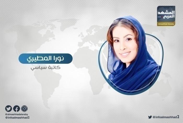 المطيري: بيان التحالف طالب بضرورة تنفيذ اتفاق الرياض سريعًا