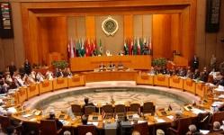 عبر الفيديو.. اجتماع طارئ لوزراء الخارجية العرب لبحث مواجهة الممارسات الإسرائيلية