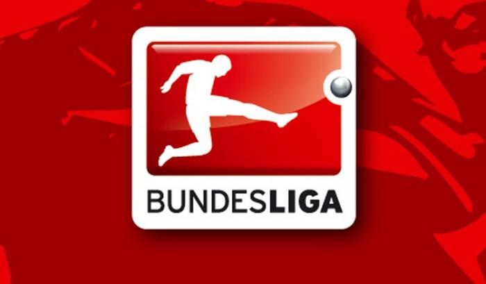 رابطة الدوري الألماني لم ترفض منح رخصة الموسم المقبل لـ49 ناديا