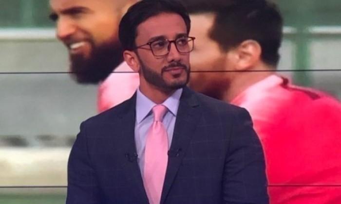 القحطاني: الشرعية لن تنفذ اتفاق الرياض لهذه الأسباب