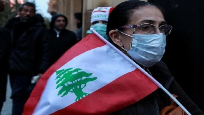 ارتفاع حالات الإصابة بفيروس كورونا في لبنان إلى 721 حالة