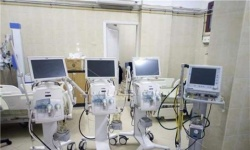 السعودية تُعلن عن أول جهاز تنفس محلي الصنع