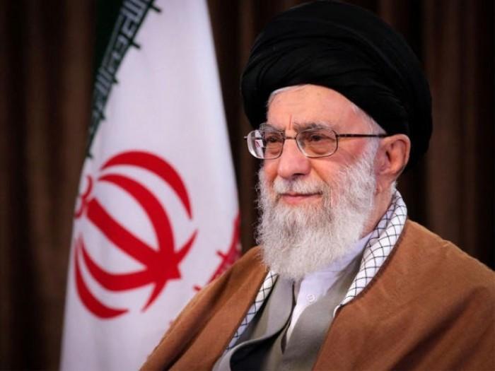 معارض إيراني: 10% من ثروة خامنئي تكفي للتصدي لفيروس كورونا