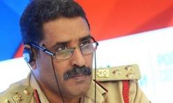 الجيش الوطني الليبي يُعلن وقف عملياته العسكرية خلال شهر رمضان