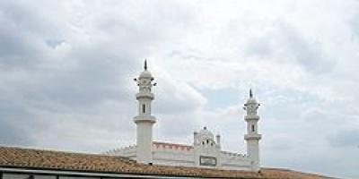 المفوضية الإسلامية في إسبانيا تدرس شروط فتح المساجد