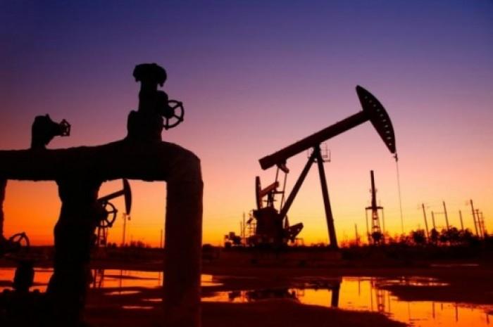 عاجل.. النفط الأمريكي يصعد بأكثر من 16 بالمائة في آسيا