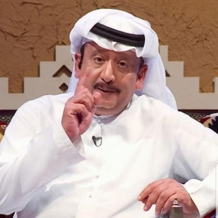 """""""مخارش"""" يزيح الستار عن توجيهات قطر وتركيا لمليشيا الإصلاح"""
