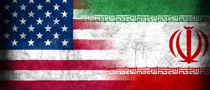 تفاؤل أمريكي بشأن تمديد حظر الأسلحة المفروض على إيران