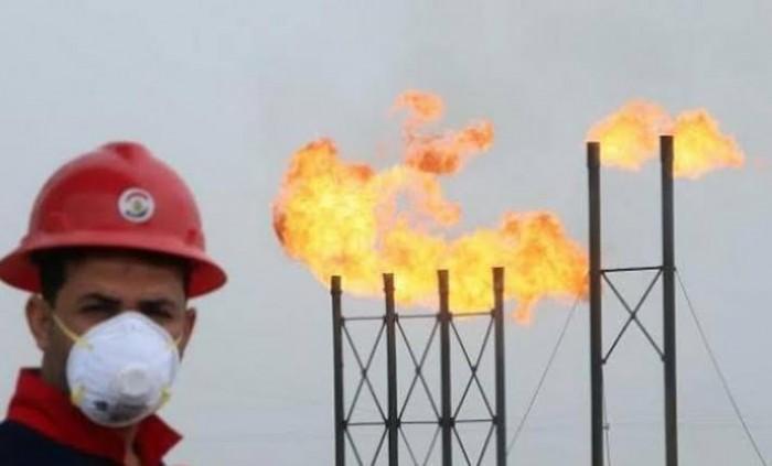 النفط يواصل مكاسبه بعد دخول اتفاق أوبك+ حيز التنفيذ