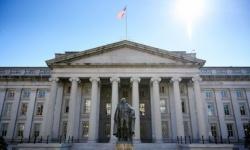 الخزانة الأمريكية تُعلن فرض عقوبات جديدة على إيران