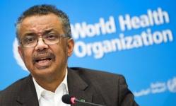 الصحة العالمية: جائحة كورونا لم تنته بعد