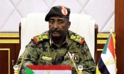 الجيش السوداني يُكذب الجزيرة القطرية ويتوعدها بالملاحقة القضائية
