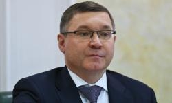 إصابة وزير الإسكان الروسي ونائبه بفيروس كورونا