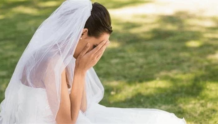 حقيقة إلغاء الزواج في مصر