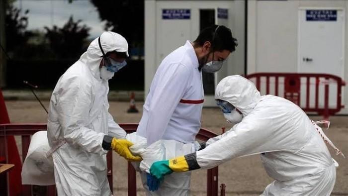 سلطنة عمان تسجل 36 إصابة جديدة بفيروس كورونا