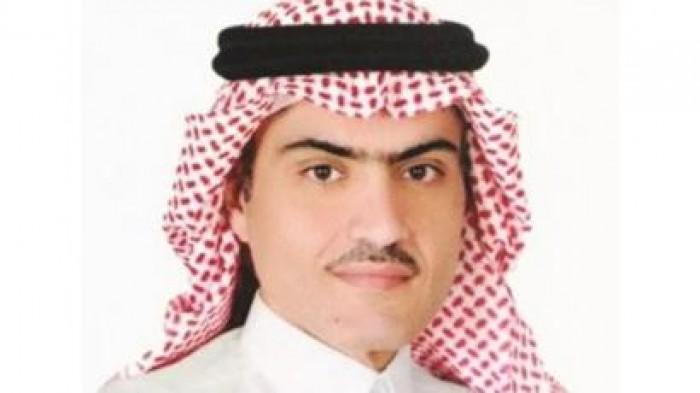 السبهان يُشيد بجهود السعودية في مكافحة كورونا